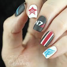 how to train your dragon nail art youtube dragon nail art the