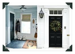 Exterior Doors And Frames Front Doors Images Of Black Exterior Doors Home Door Door