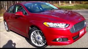 ford commercial actress 2016 ford fusion commercial youtube