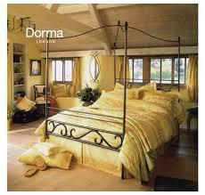 canap駸 design dorma英國原裝雙人床組mirage 被套床包組 yahoo奇摩購物中心 數十萬件