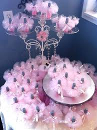 baby shower centerpieces baby shower decorations ideas tutu nail simple baby shower