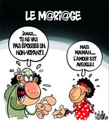 dessin humoristique mariage le mariage caricatures et humour gagdz