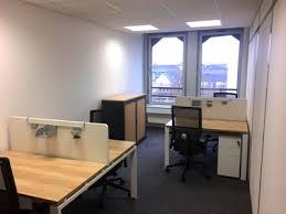bureau partage bureaux partagés rouen actiburo