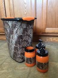 Camo Bathroom Sets Camo Wall Paneling At Home Depot All Things Camouflage
