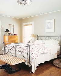 bedroom makeover on a budget bright ideas for a budget friendly master bedroom makeover martha