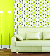 wallpaper kenya exclusive interiors