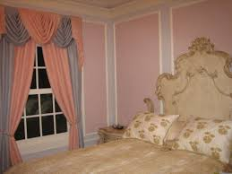 Waverly Curtains And Drapes Waverly Curtains And Window Treatments Window Treatment Best Ideas