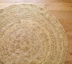 Round Rugs 8 Ft by Flooring Dazzling Design Of Jute Rugs For Pretty Floor Decoration