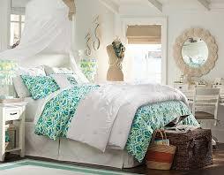 Pb Teen Bedrooms 100 Best Pbteen Dream Room Inspiration Images On Pinterest