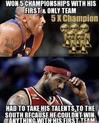 Kobe Bryant Memes - kobe bryant memes