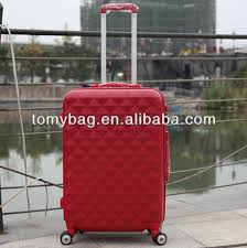 60 Piece Vanity Case Vanity Case Luggage Vanity Case Luggage Suppliers And