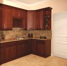 blind corner base cabinet blind corner wall cabinet solutions blind corner cabinet kitchen