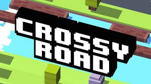 road apk crossy road for android free crossy road apk mob org