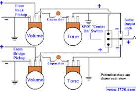 cat generator wiring diagrams wiring diagram