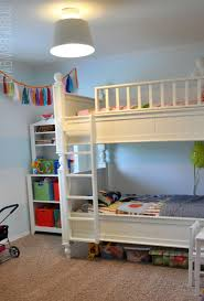 Bunk Beds For Free Bed Free Bunk Beds On Craigslist Home Interior Decorating Ideas