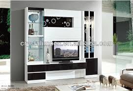 tv unit ideas wall 50 contemporary wall units for tv ideas hd wallpaper