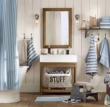 nautical bathroom designs bathroom designs the nautical decor interior design sailor