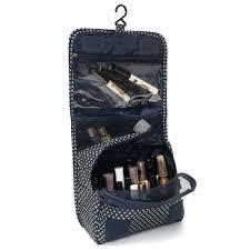 makeup storage makeupge make up cosmetic bag case women font