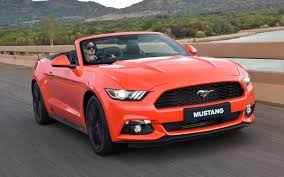 lexus v8 engine and gearbox for sale durban six cool facts about the new mustang iol motoring