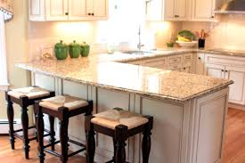 cost of a kitchen island bathroom splendid beautiful showcases shaped kitchen designs for