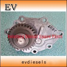 online get cheap oil pump for hino aliexpress com alibaba group