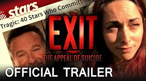 exit the appeal of official trailer 2017 youtube