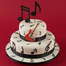 patchwork cutters extra large music notes 10 pc icing cutter set