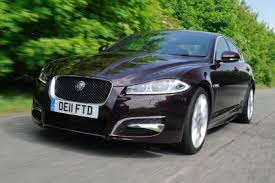 brand new cars for 15000 or less best cars for 15 000 or less auto express