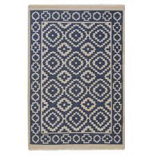 flooring kilim rug ebay kilim rug kilim rugs ikea