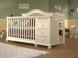 details sorelle cape cod crib and changer with toddler rail