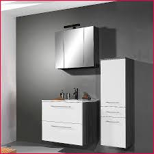 conforama bureau armoire de toilette miroir conforama awesome bureau conforama bureau