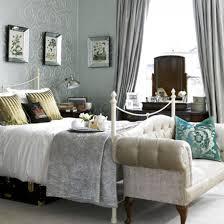 Schlafzimmer Ideen Schrank Wohndesign Ehrfürchtiges Moderne Dekoration Schlafzimmer