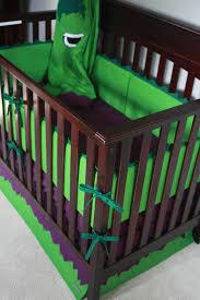 Custom Crib Mattress Marvel Baby Bedding The Custom Crib Bedding Mto