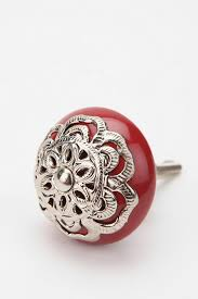 Red Kitchen Cabinet Knobs 91 Best Door And Cabinet Hardware Images On Pinterest Door