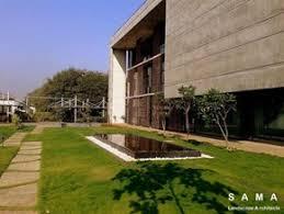 elantas beck india ltd pimpri by sama landscape architects mumbai