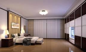 Cool Bedroom Lighting Ideas Small Bedroom Lighting Ideas Low Ceiling Joze Co