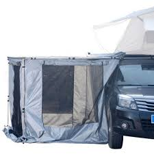 Awning Room 3m X 3m 4wd Awning Room Outbaxcamping Outbaxcamping