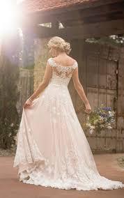 portland wedding dresses essense d2327 01 wedding gowns portland bridesmaid gowns
