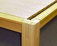Bed Frame Joints Platform Bed Frame Adjustable Bed Tatami Bed Tatami Mat Box