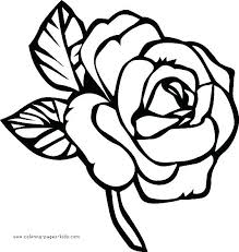 Coloring Page Flower Page Printable Coloring Sheets Page Flowers Plate Coloring Page