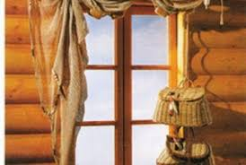 western living room curtains western living room curtains