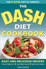 84 best dash diet images on pinterest dash diet dash diet