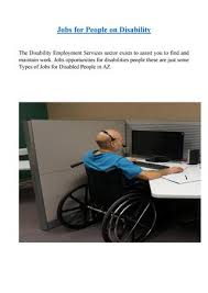 under the table jobs for disabled jobs for people with disabilities by ability jobs plus issuu