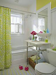 Bathroom Decorating Ideas Apartment Decorating Ideas Painting Small Bathroom Telecure Me