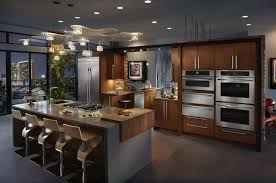 island table kitchen 60 kitchen island ideas and designs freshomecom 17 best images