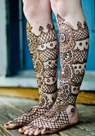 25 einzigartige henna tattoo selber machen ideen auf pinterest