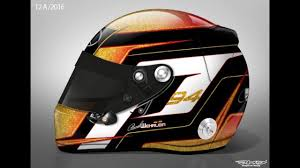 helmet design game f1 temporada 2016 all cars drivers and helmets youtube