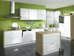 one wall kitchen with island designs one wall kitchen designs with an island one wall kitchen design