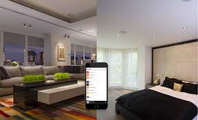 Best Bedroom Audio Interface Home Automation Experts In Charlottesville Va 888 217 9488