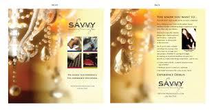 interior design advertising slogans